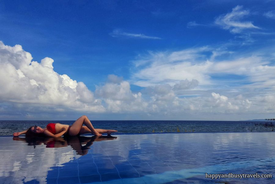 Blue Wave Inn Beach Resort and Restaurant