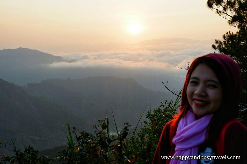 kiltepan - Happy and Busy Travels to Sagada