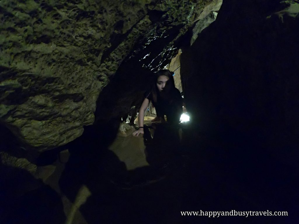 sumaging cave - Happy and Busy Travels to Sagada