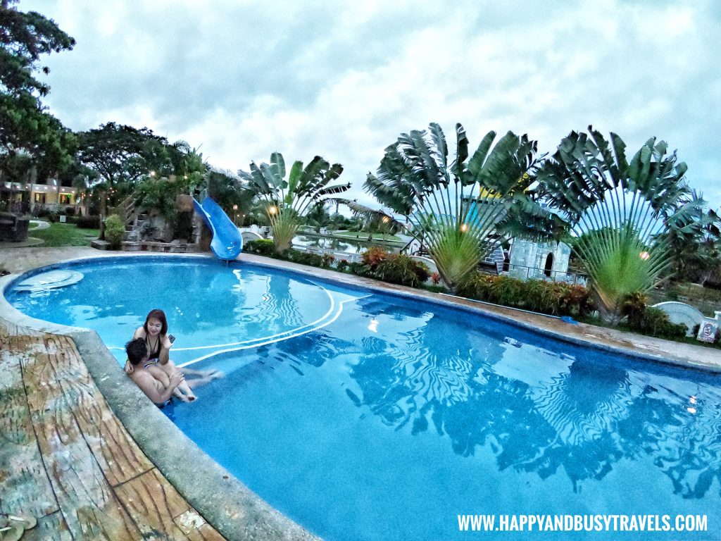 Torres Farm and Resort