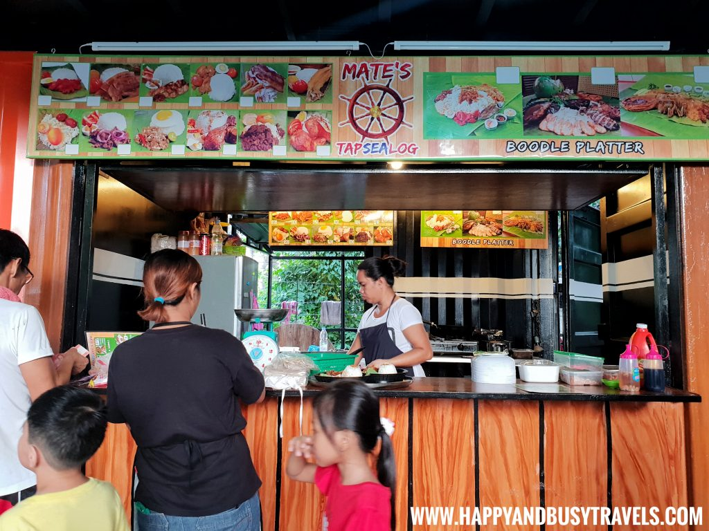 Food Barn Salitran Dasmariñas City Cavite Mate's TapSEAlog