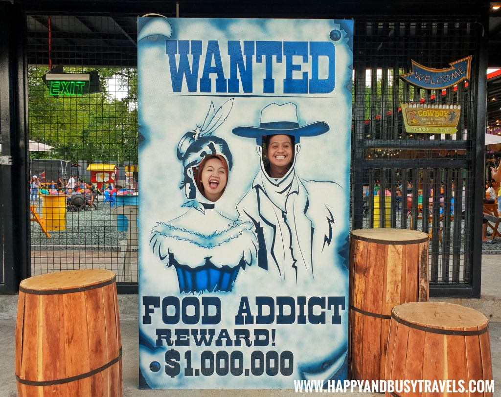Food Barn Salitran Dasmariñas City Cavite Wanted Food Addict