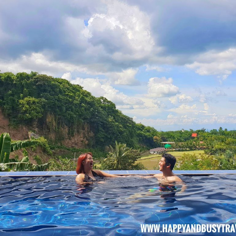 The Cliffhouse Laguna Boutique Resort Happy and Busy Travels to Los Banos Laguna