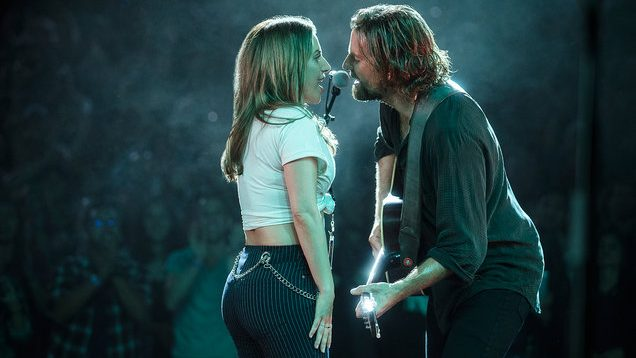 A Star is Born Review - Happy and Busy Travels