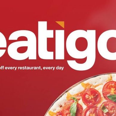 Eatigo Application discounts on food review of Happy and Busy Travels