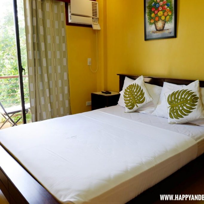 Tawsen's Place Inn Affordable Hotel in Basco Batanes review and blog of Happy and Busy Travels