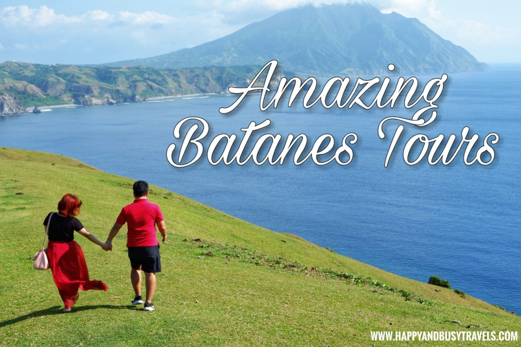 Amazing Batanes Tours - Marlboro Hills Racuh A Payaman - Batanes Travel Guide and itinerary for 5 days - Happy and Busy Travels