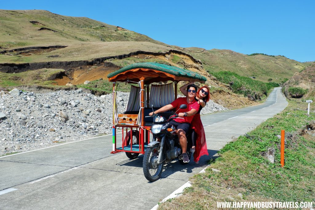 Amazing Batanes Travel and Tours Batanes Travel guide and itinerary for 5 days - Happy and Busy Travels in Batanes
