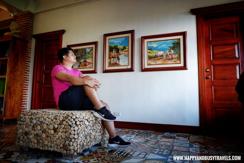 Fundacion Pacita Batanes Travel guide and itinerary for 5 days - Happy and Busy Travels in Batanes