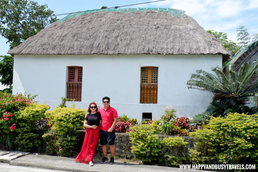 House of Dakay South Batan - Batanes Travel Guide and Itinerary for 5 days - Happy and Busy Travels