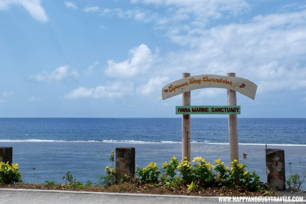 Ivana Marine Sanctuary South Batan- Batanes Travel Guide and Itinerary for 5 days - Happy and Busy Travels
