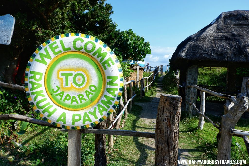 Marlboro Hills Racuh A Payaman South Batan- Batanes Travel Guide and itinerary for 5 days - Happy and Busy Travels