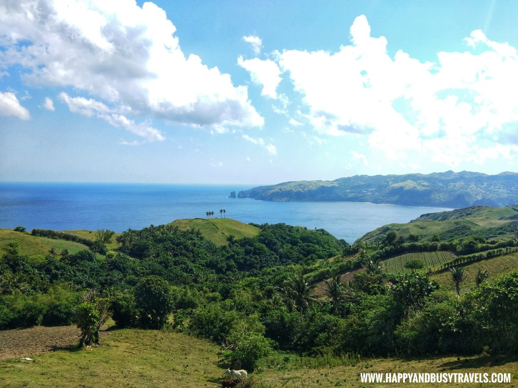 Mt Carmel Chapel Tukon Church Batanes Travel guide and itinerary for 5 days - Happy and Busy Travels in Batanes