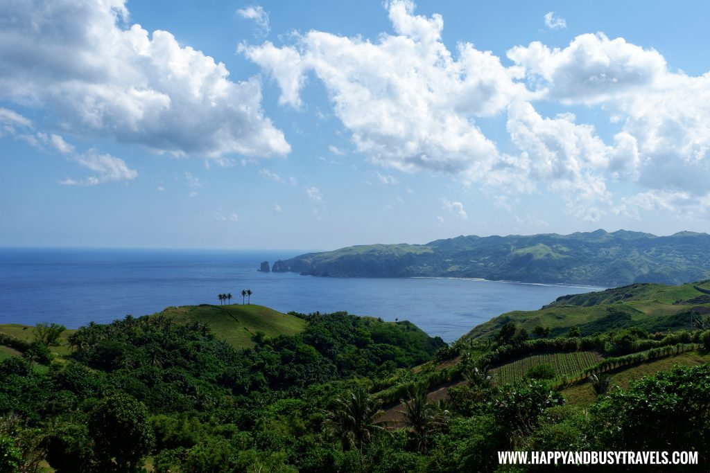 PAGASA Tukon Radar Station Batanes Travel guide and itinerary for 5 days - Happy and Busy Travels in Batanes