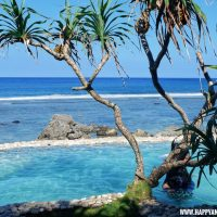 Rakuh-a-idi Spring Fountain of Youth - Batanes travel guide and itinerary for 5 days - Happy and Busy Travels