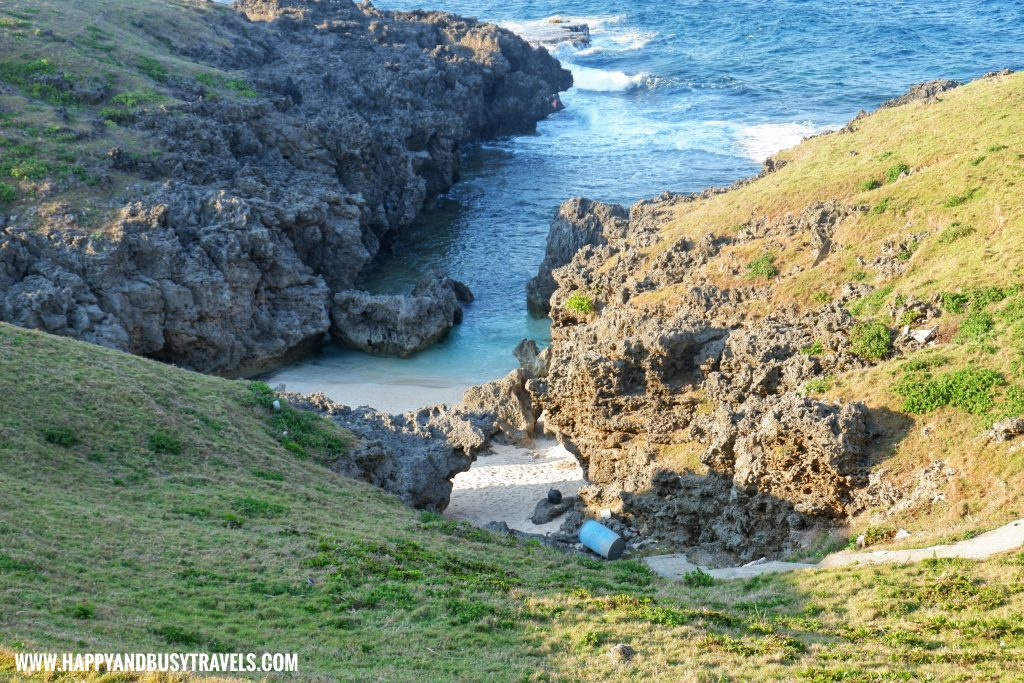 Sabtang Batanes Lighthouse - Batanes Travel Guide and Itinerary for 5 days - Happy and Busy Travels