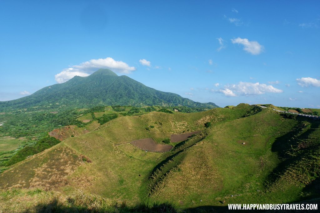 Vayang Rolling Hills - Batanes travel guide and Itinerary for 5 days - Happy and Busy Travels