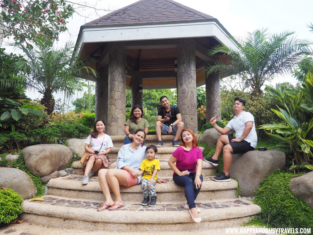 Yoki's Farm Map and Directory Mendez Cavite Happy and Busy Travels Review