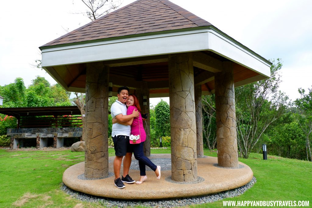 Yoki's Farm Mendez Cavite Happy and Busy Travels Review