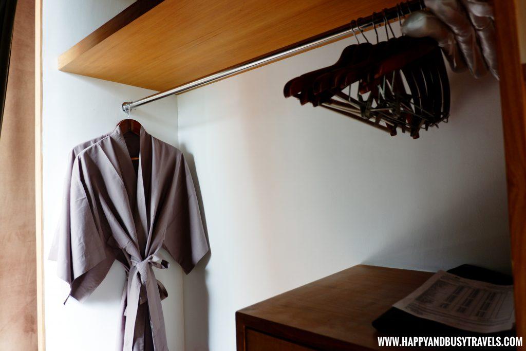 Hotel and Resort in Seminyak Kuta Bali Indonesia