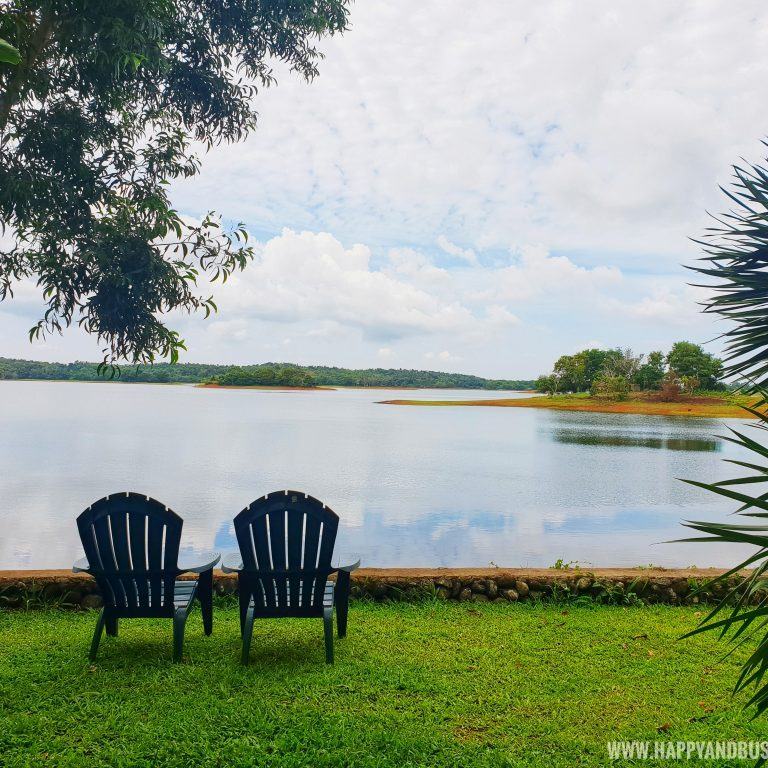 Sierra Lake House Private Island for rent in Cavinti Laguna Happy and Busy Travels