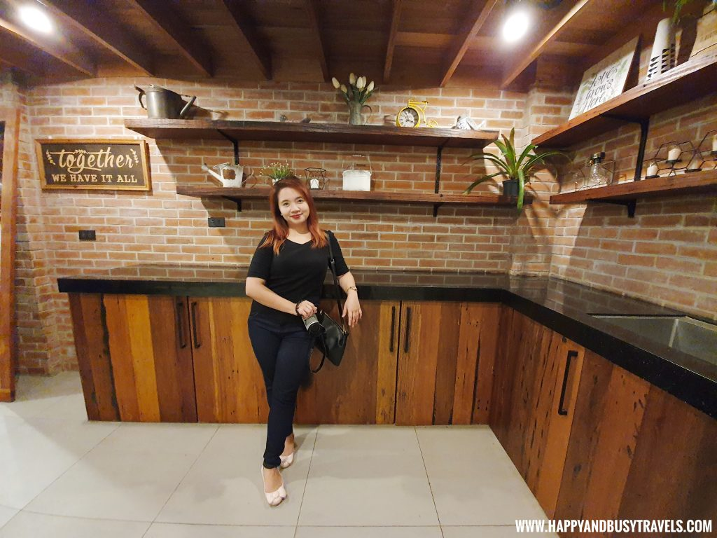 Cafe Agapita Silang Cavite near Tagaytay Happy and Busy Travels Review
