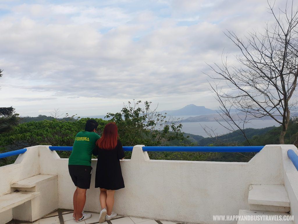 santorini room Estancia Resort Hotel Happy and Busy Travels to Tagaytay