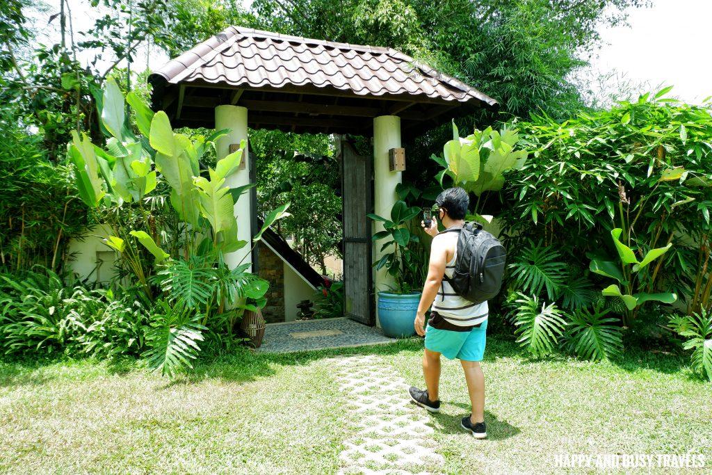 Baliraya Resort and Spa 14 - Villa 2 - Happy and Busy Travels to Laguna