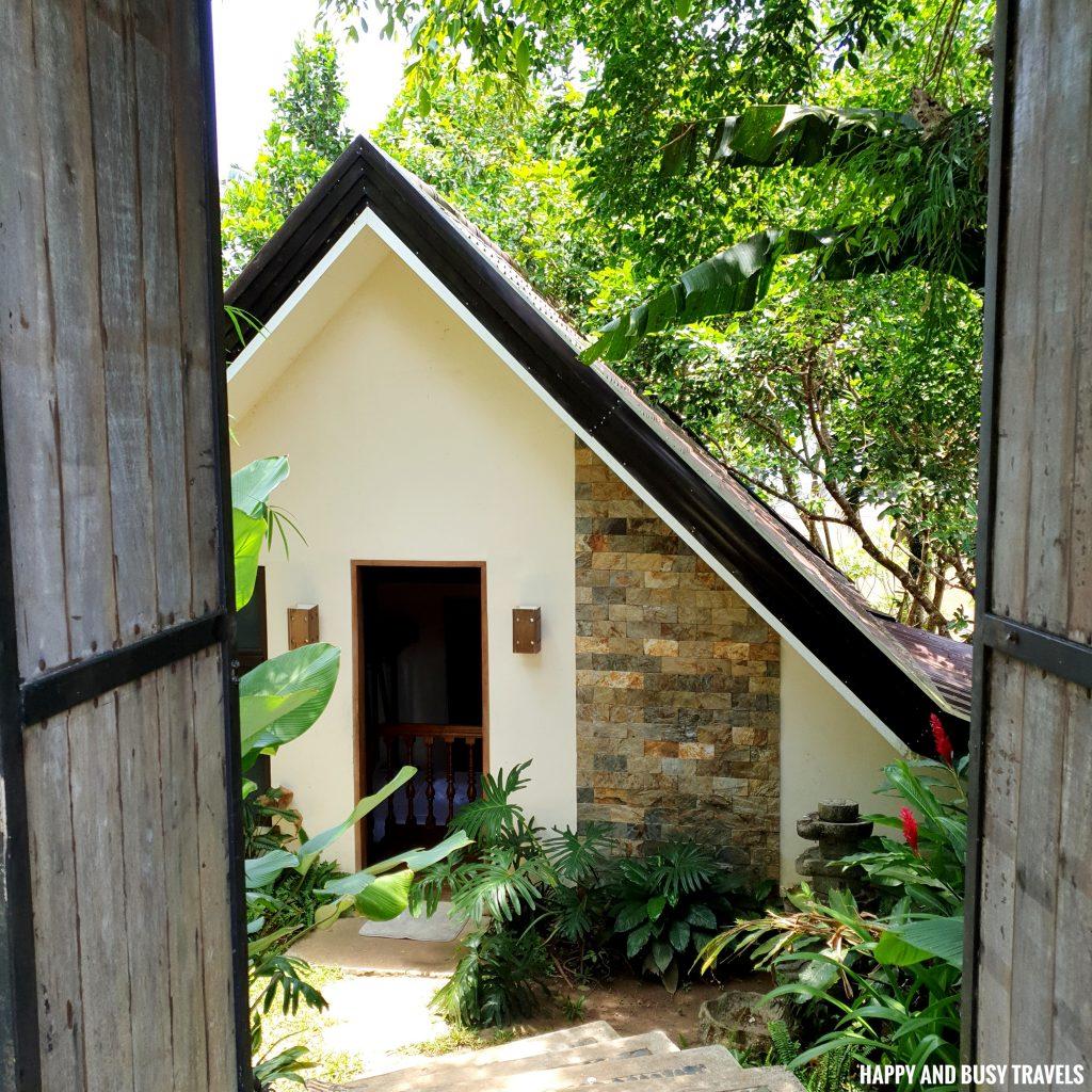 Baliraya Resort and Spa 15 - Villa 2 - Happy and Busy Travels to Laguna