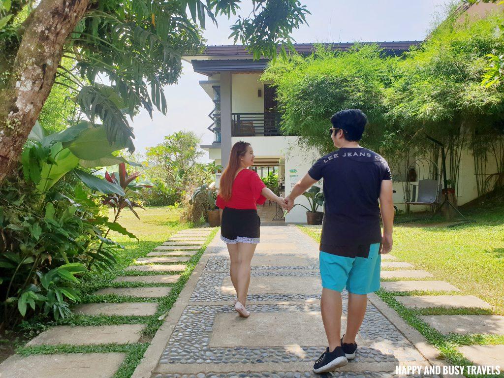 Baliraya Resort and Spa 2 - Happy and Busy Travels to Laguna