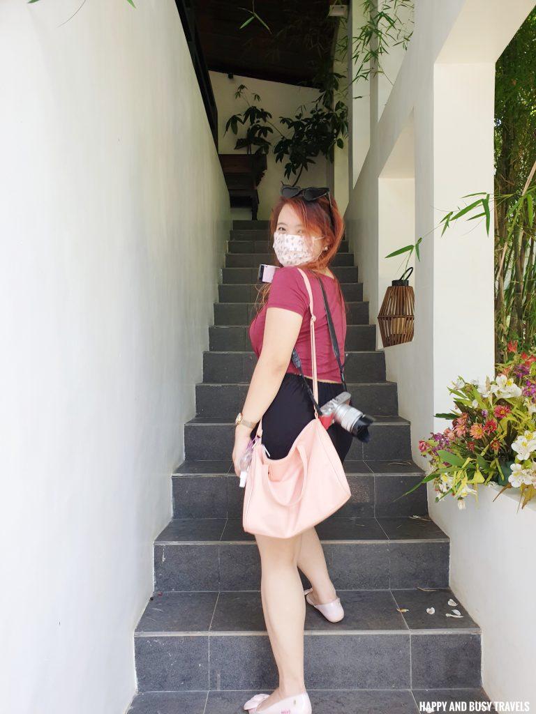 Baliraya Resort and Spa 20 - 2nd floor - Happy and Busy Travels to Laguna