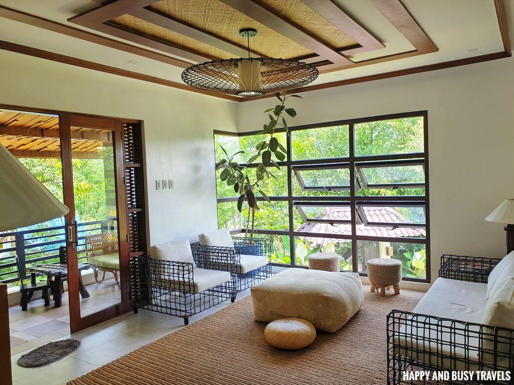 Baliraya Resort and Spa 21 - lobby - Happy and Busy Travels to Laguna