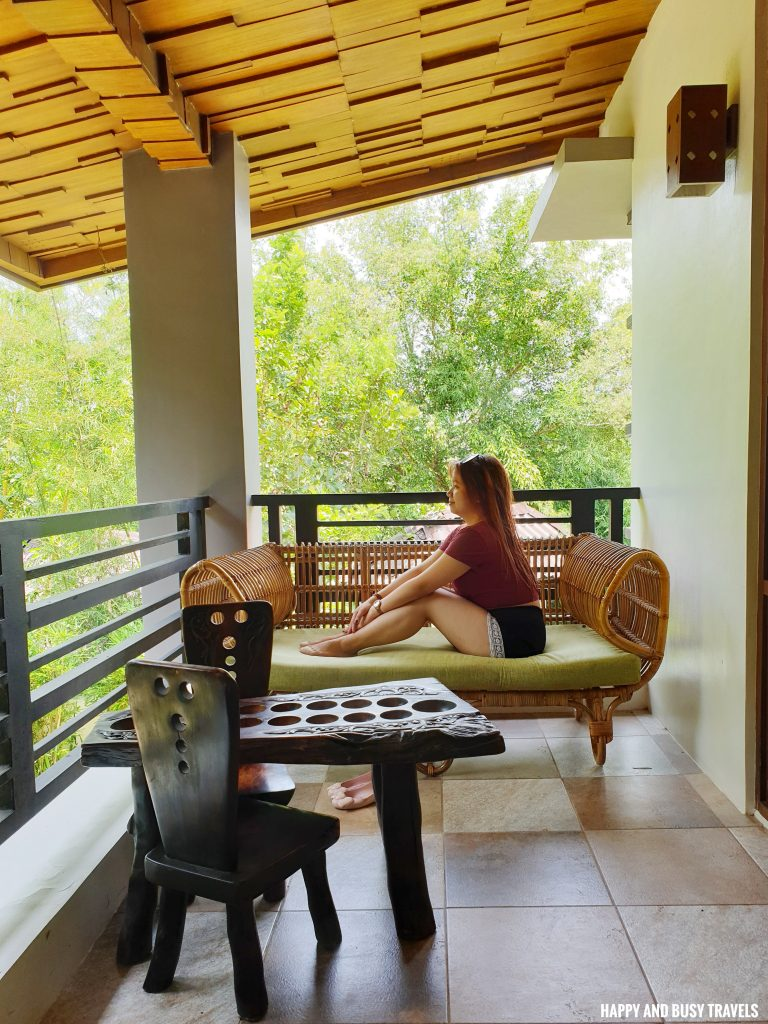 Baliraya Resort and Spa 22 - lobby - Happy and Busy Travels to Laguna