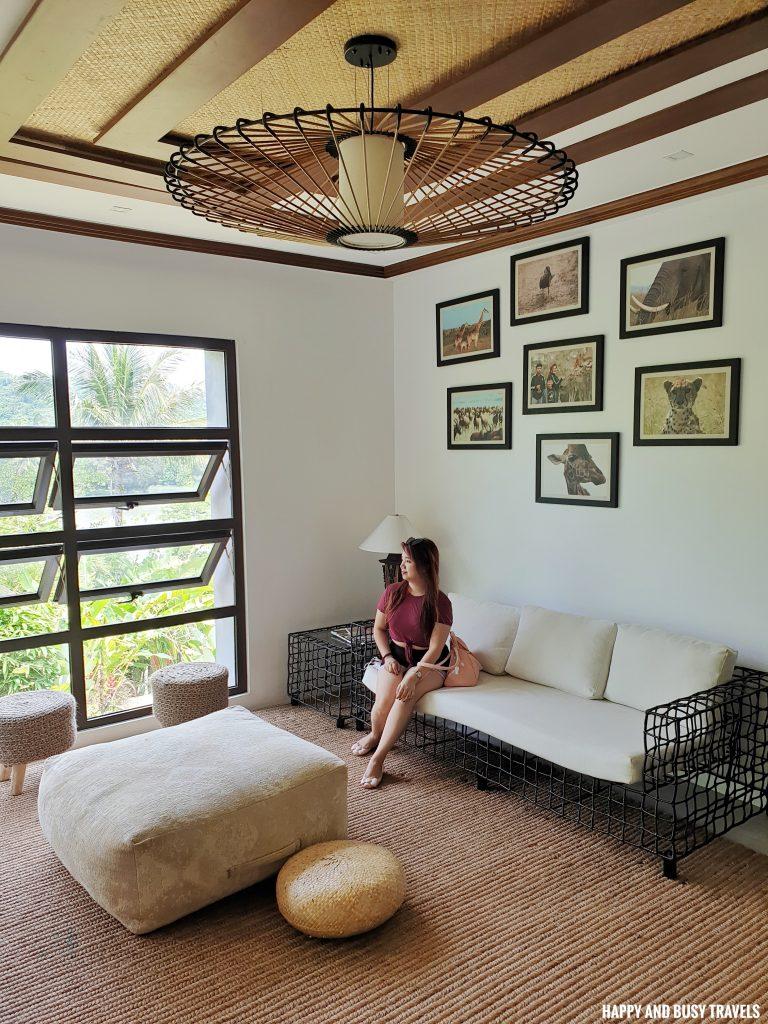 Baliraya Resort and Spa 23 - lobby - Happy and Busy Travels to Laguna