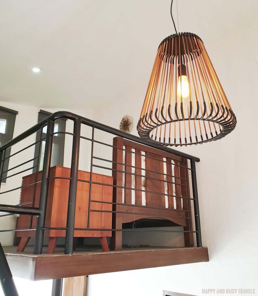 Baliraya Resort and Spa 28 - deluxe room mezzanine - Happy and Busy Travels to Laguna