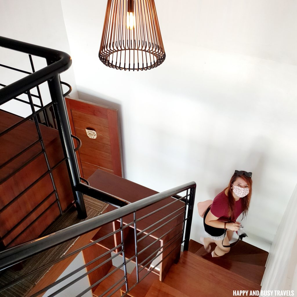 Baliraya Resort and Spa 30 - second floor - Happy and Busy Travels to Laguna