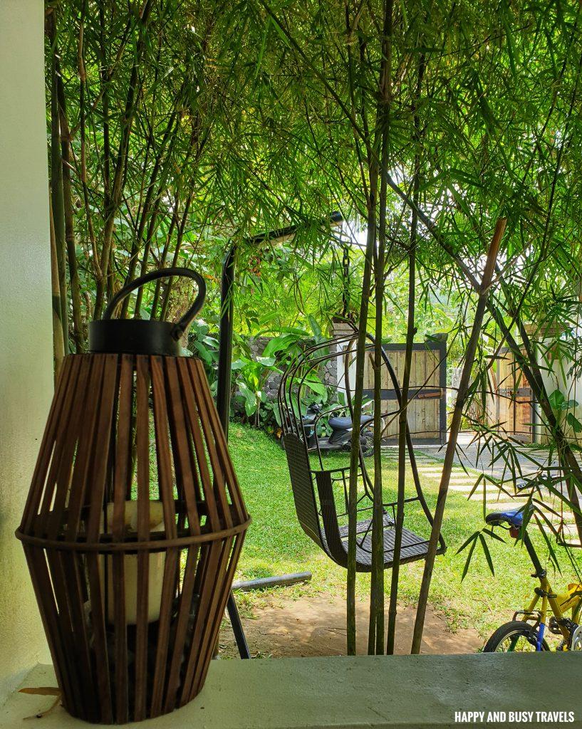Baliraya Resort and Spa 39 - surroundings - Happy and Busy Travels to Laguna