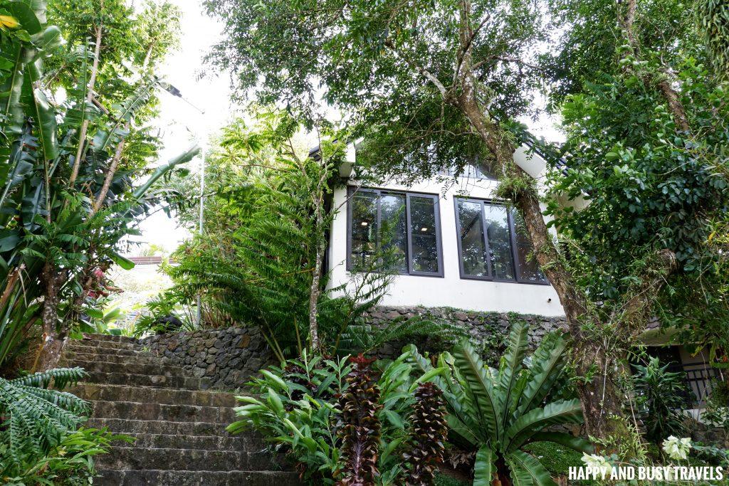 Baliraya Resort and Spa 4 - Villa 1 - Happy and Busy Travels to Laguna