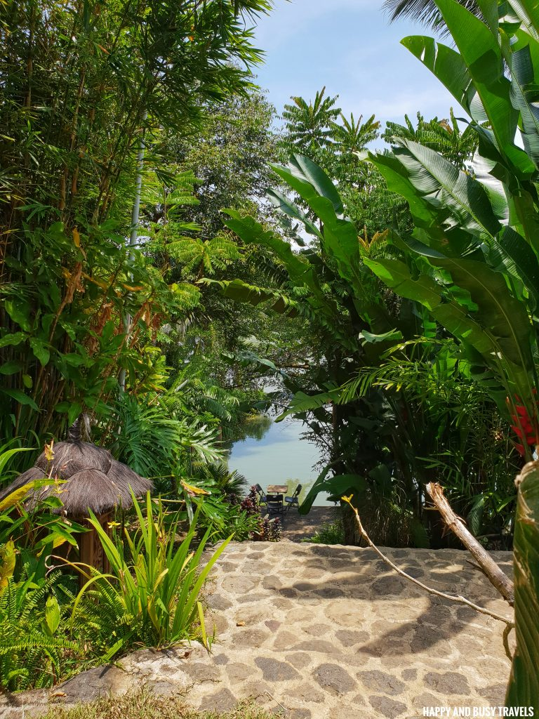 Baliraya Resort and Spa 40 - surroundings - Happy and Busy Travels to Laguna