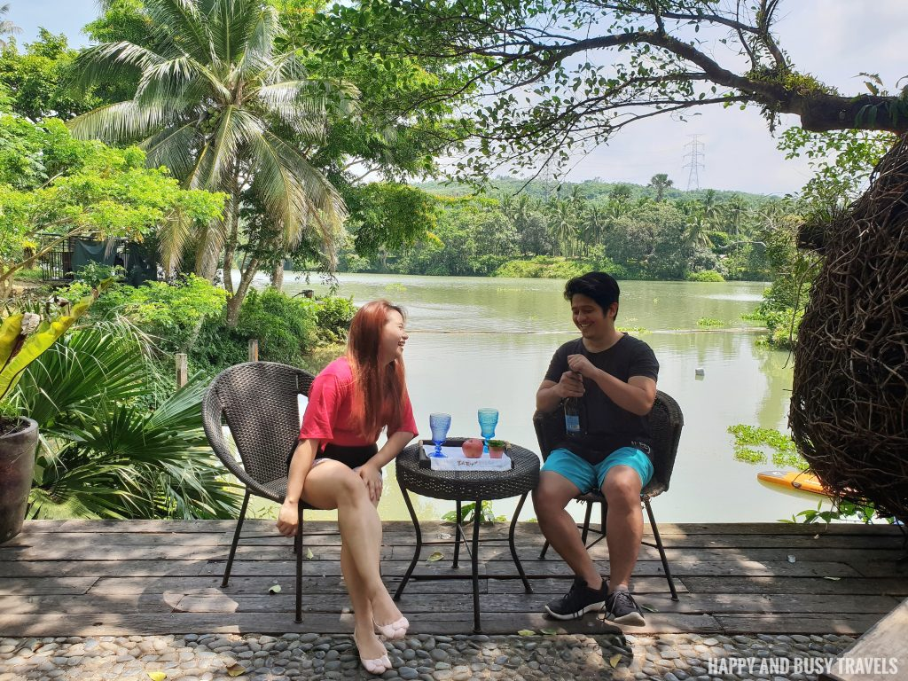 Baliraya Resort and Spa 42 - caliraya lake - Happy and Busy Travels to Laguna