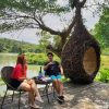 Baliraya Resort and Spa 43 - caliraya lake - Happy and Busy Travels to Laguna