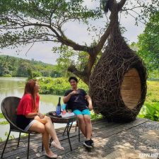 Baliraya Resort and Spa 43 - caliraya lake - Happy and Busy Travels to Laguna