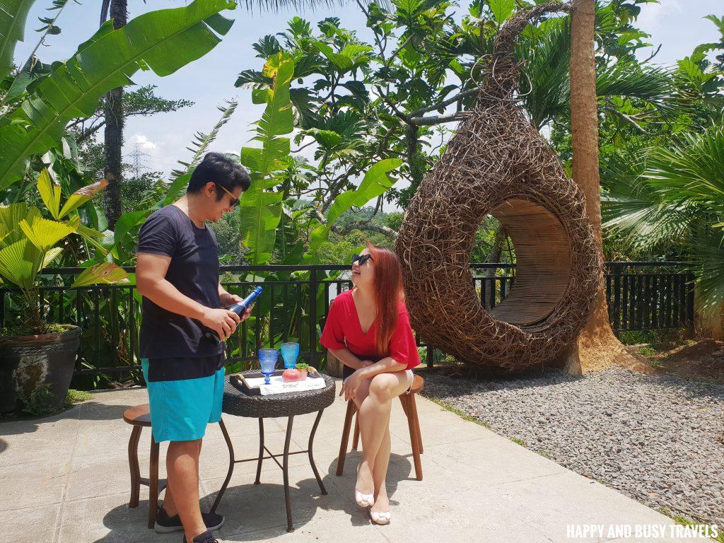 Baliraya Resort and Spa 46 - Happy and Busy Travels to Laguna