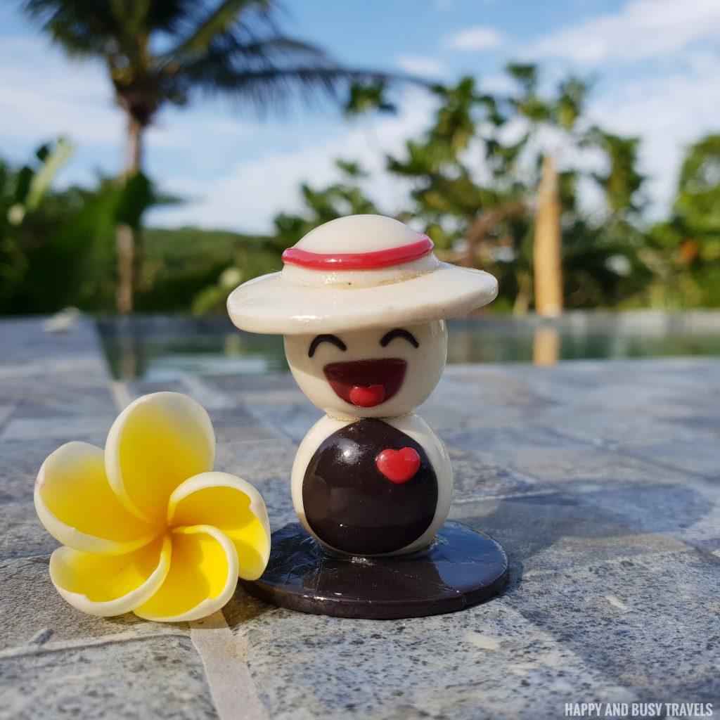 Baliraya Resort and Spa 47- swimming pool - Happy and Busy Travels to Laguna