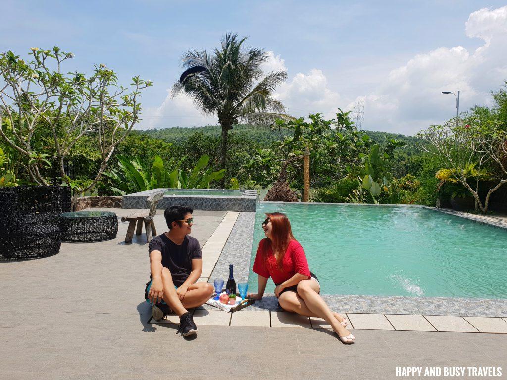 Baliraya Resort and Spa 49 - swimming pool - Happy and Busy Travels to Laguna