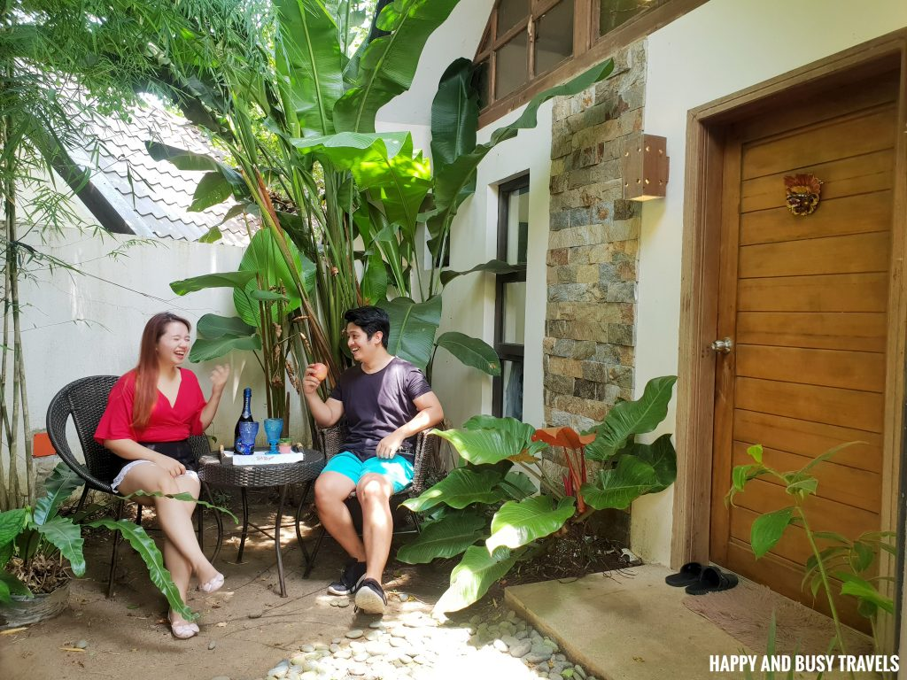 Baliraya Resort and Spa 5 - Villa 1 - Happy and Busy Travels to Laguna