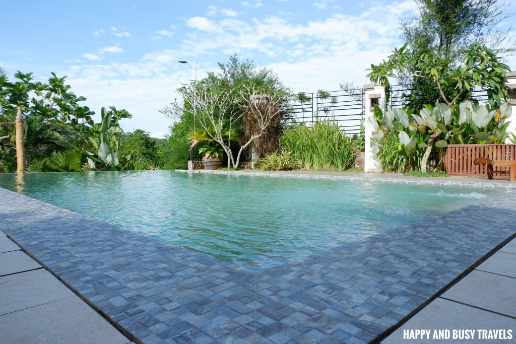Baliraya Resort and Spa 50 - swimming pool - Happy and Busy Travels to Laguna