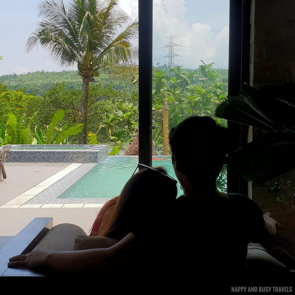 Baliraya Resort and Spa 57 - dinning area restaurant - Happy and Busy Travels to Laguna
