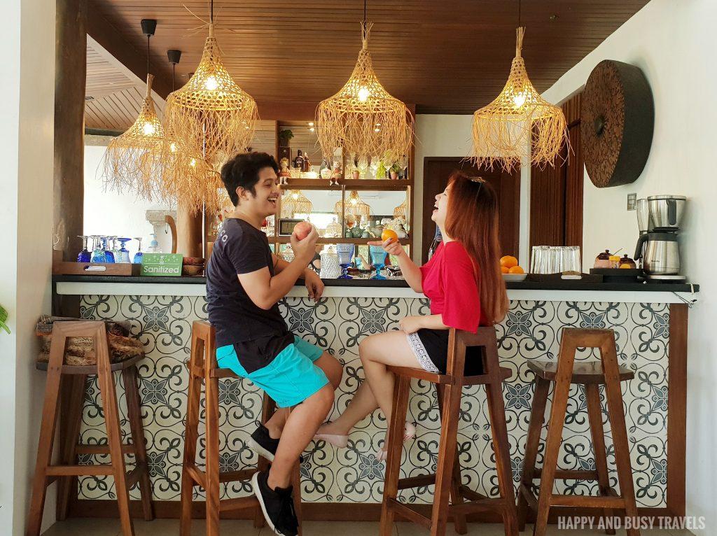 Baliraya Resort and Spa 64 - bar restaurant - Happy and Busy Travels to Laguna
