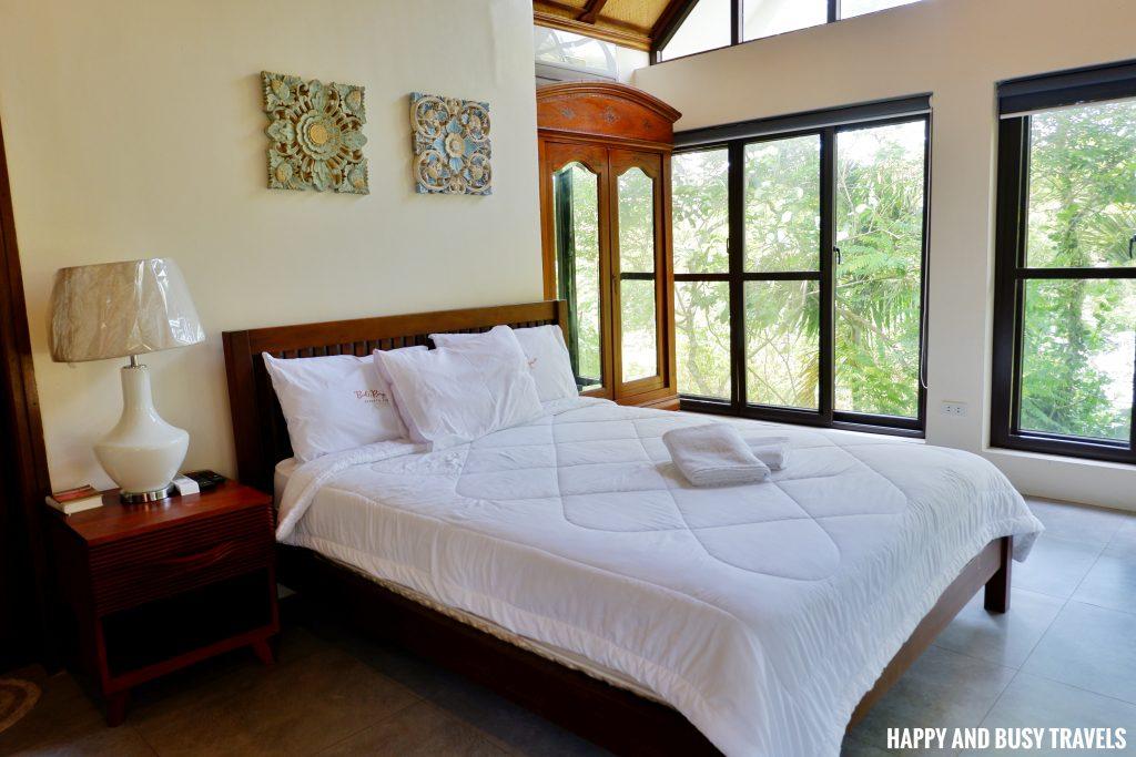 Baliraya Resort and Spa 7 - Villa 1 bed - Happy and Busy Travels to Laguna